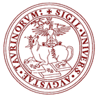 Logo of the University of Turin